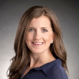 Rachel Tillery, PhD