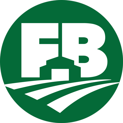 Non-governmental, non-profit, voluntary membership, protecting and promoting agricultural interests throughout California.