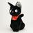 Blackcat2  3  normal