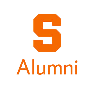 @SUAlums