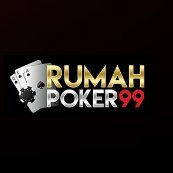 Poker99 Idn Poker Agen Poker Online Poker99o Twitter