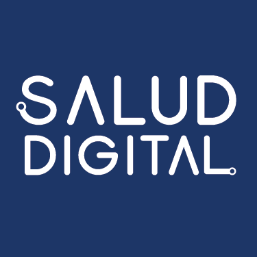 @SaludDigitalFCS