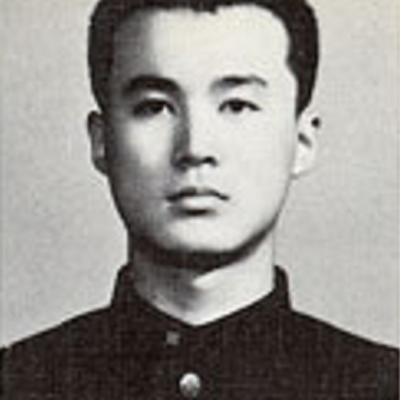 Young Jae Lee Hildesheim