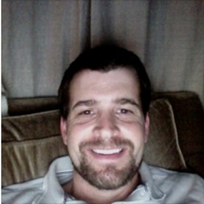 Sam Madden (@samrmadden) Twitter profile photo
