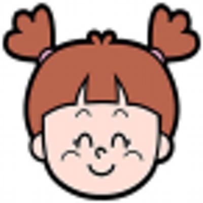 プリキュアのイベント!8月26日、千葉県印西市草深のショッピングセンター牧の原モアにて、キュアフローラがやってくる! https://t.co/xb89Klm9ze