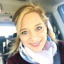 Esther johnson - @Esther01johnson - Twitter