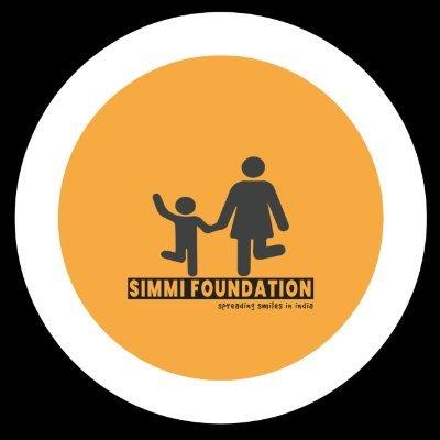 SIMMI Foundation