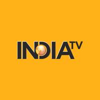 India TV ( @indiatvnews ) Twitter Profile