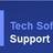 Online Computer Help
