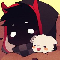 BadBoyHalo ( @SaintsofGames ) Twitter Profile