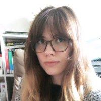 Monika Michaluk ( @michaluk_monika ) Twitter Profile