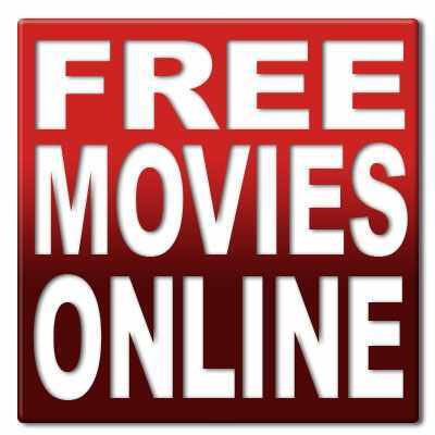 gratis neuk film gratis sex movies