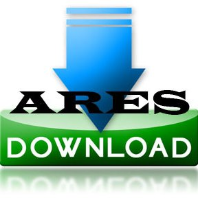 Download Ares Download