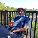 Gene Smith - @GeneSmith85351 - Twitter