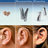 Miracle Hearing Aids