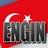 engin44a's avatar'