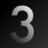 3entendre