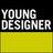 Youngdesigner.it