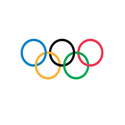 @Olympic