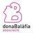 DONA BALAFIA ASSOC.'s Twitter avatar