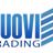 Nuovi Trading, Inc.