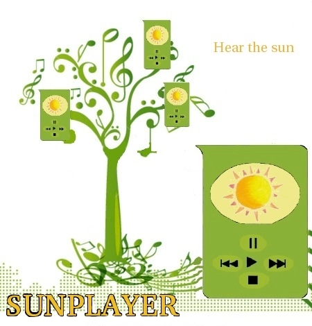 sunplayer