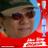 @hamaro_id Profile picture