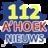 112achterhoek-nieuws
