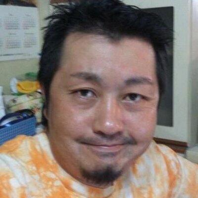 nishiyama atsushi @levintopoo