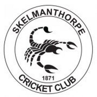 Skelmanthorpe CC on Twitter: