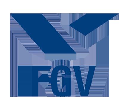 @FGV_RO