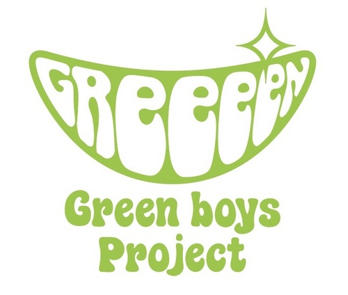 Green boys Project Social Profile