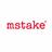 mstake
