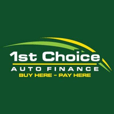 1St Choice Auto >> 1st Choice Auto 1stchoiceautotx Twitter