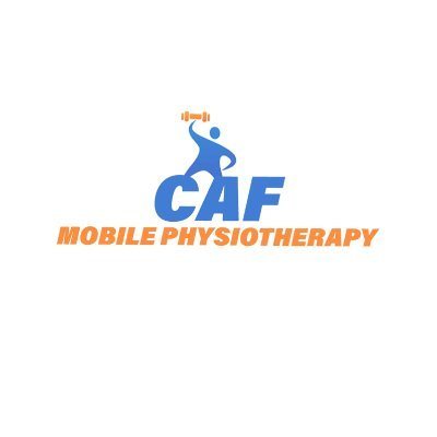 CAF PHYSIOTHERAPY LTD🇲🇼