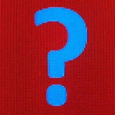 WHU Question (@WHUQuestion) Twitter profile photo