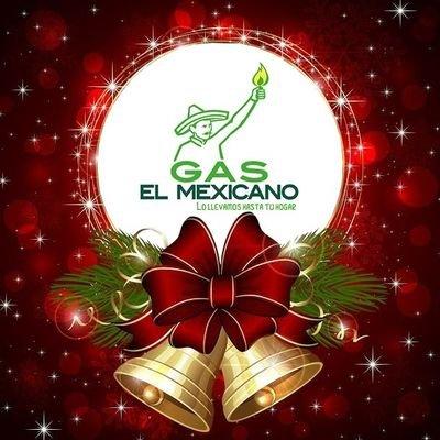 @gaselmexicano