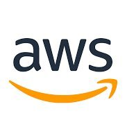 Info on AWS resources, events, news, products & services for national & state/local governments. Also follow us at: @AWS_Edu & @AWS_Nonprofits