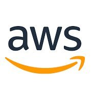 AWS Nonprofits