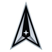 United States Space Force ( @SpaceForceDoD ) Twitter Profile