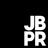 Joe Bennett (@JBPRmusic) Twitter profile photo