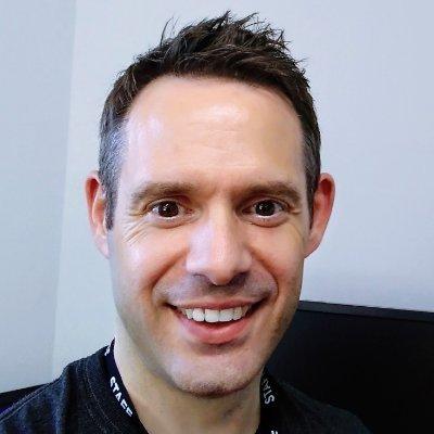 Paul Heather Profile