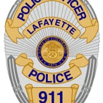 Lafayette CO Police (@LafayettePolice) | Twitter