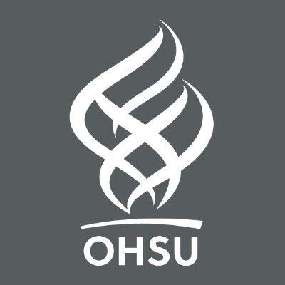 Papé Family Pediatric Research Institute - OHSU (@PapeOhsu) | Twitter