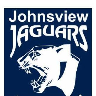 Johnsview Village PS is a K-8 elementary school in the #YRDSB. Learn more about our Twitter account: https://t.co/CcHirxzfhb