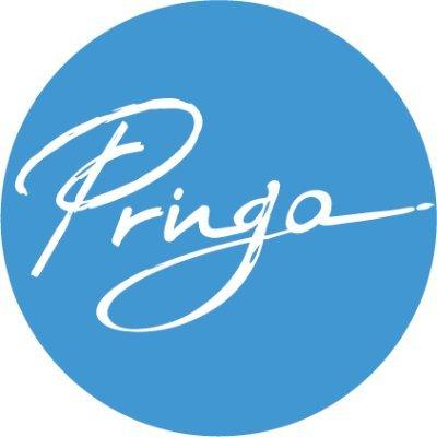 Pringo Profile