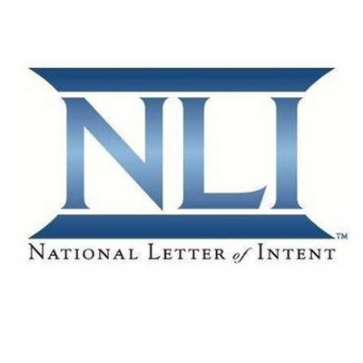 national letter of intent letter of intent nliinsider 1509