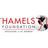 Hamels Foundation