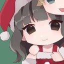 Minase_rinu_