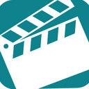 Videolog.tv (@videolog) Twitter